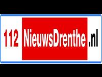 112 Nieuws Drenthe