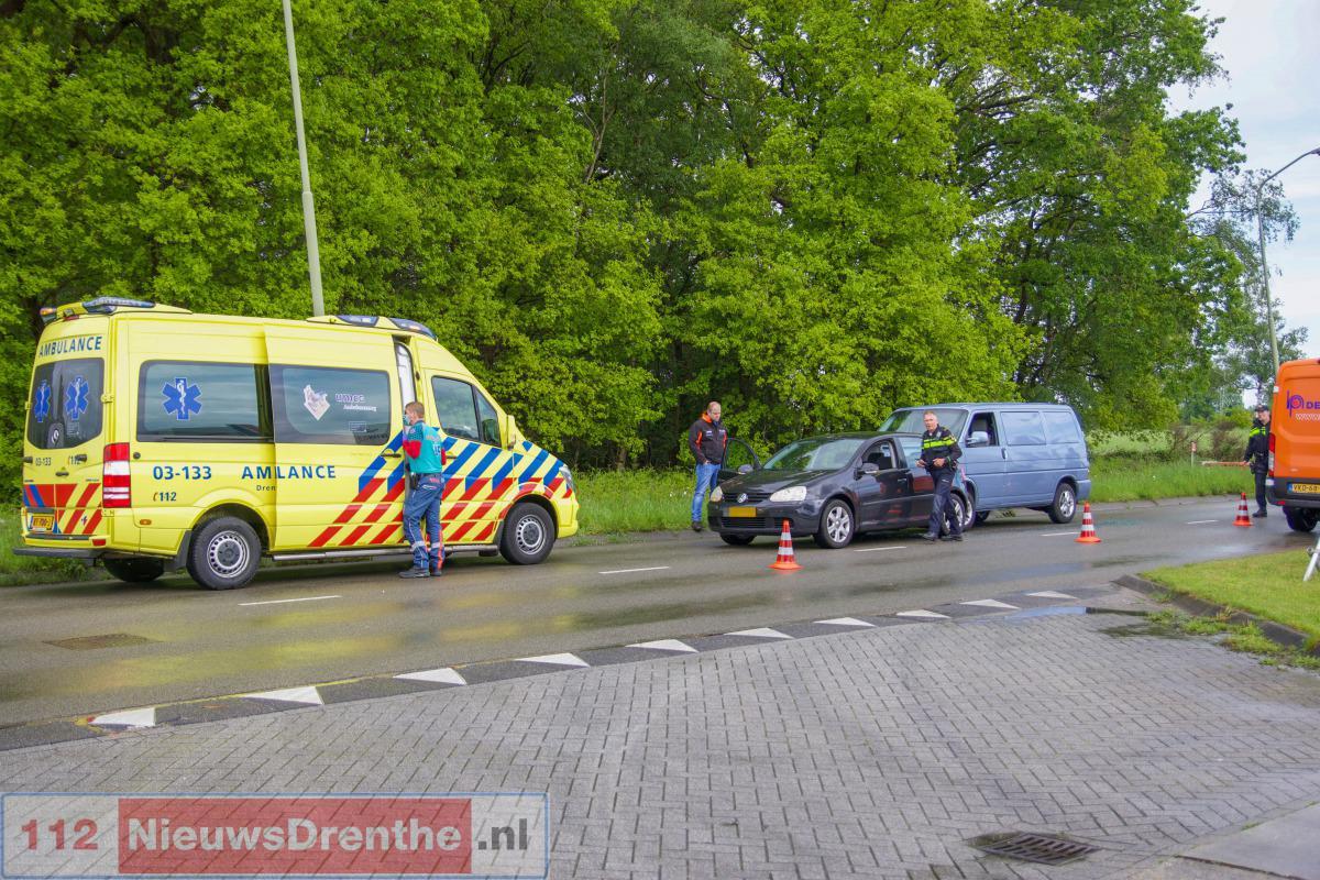 ongeval Emmen 25-5-2021 (4 van 6)