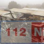 Verslagenheid na bedrijfsbrand in Klazienaveen maakt langzaam maar zeker plaats voor vastberadenheid